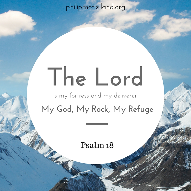 The Lord-2