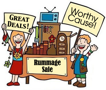 rummage-sale-graphic