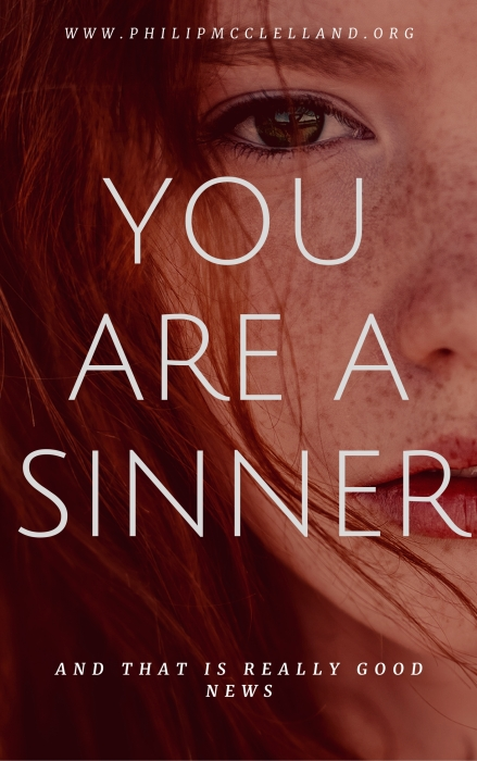 you-are-a-sinner
