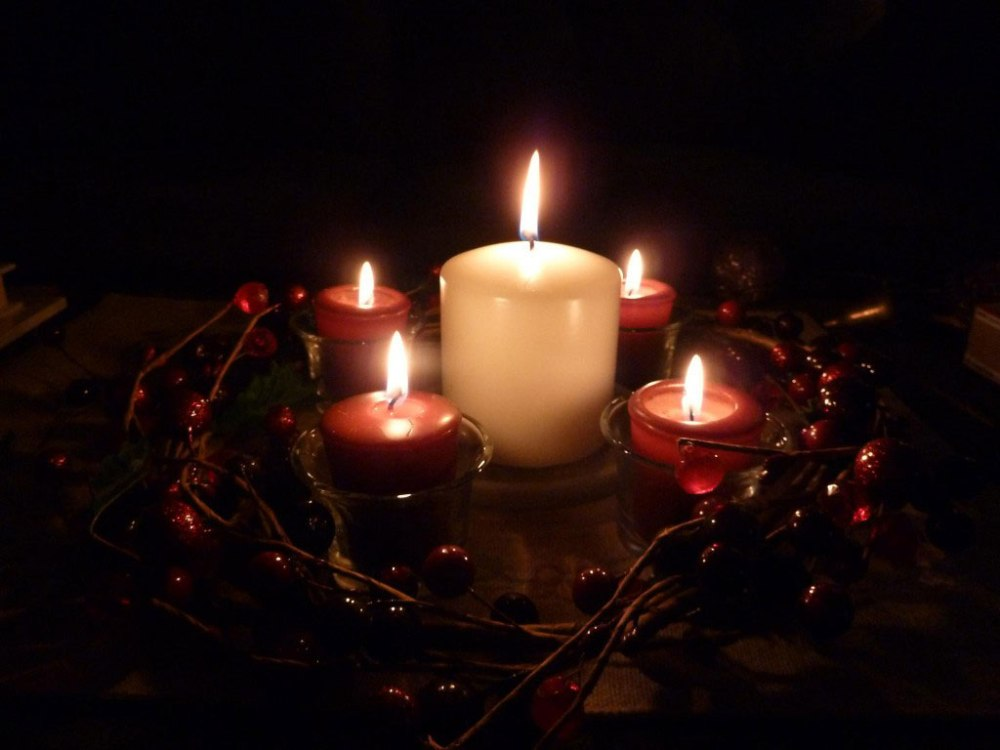 worship_advent-wreath-christmas-eve_2015