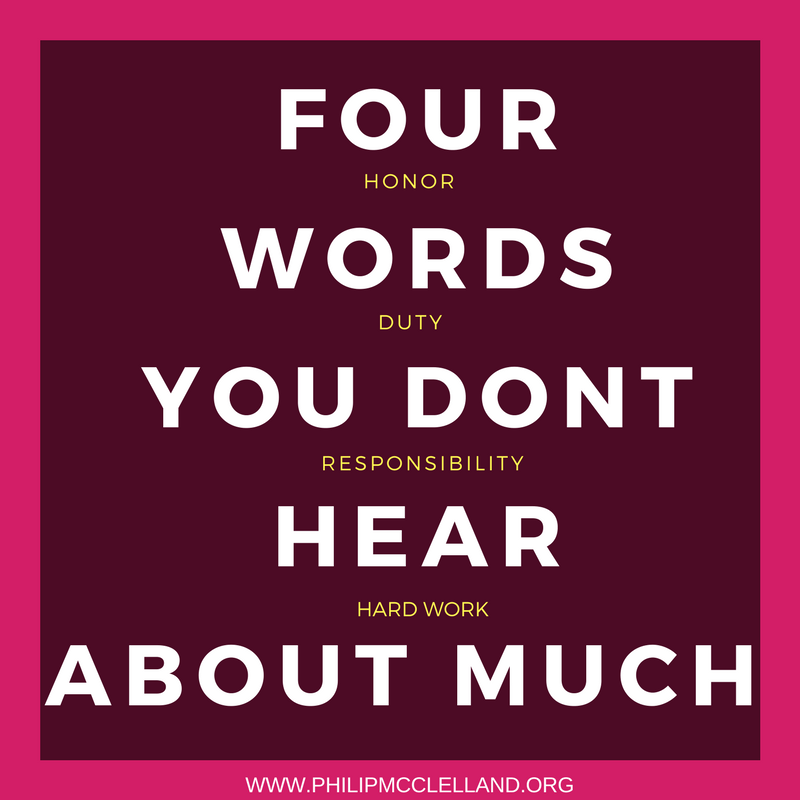 fourwordsyou-dont-hear